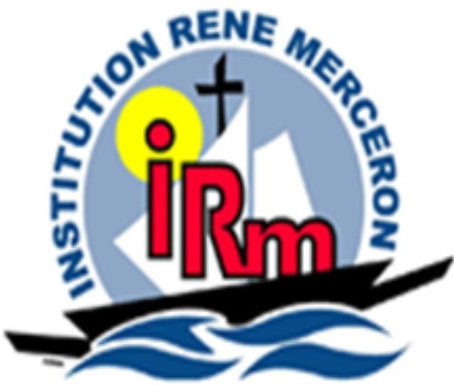 INSTITUTION RENE MERCERON